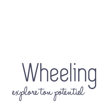 logoBW-fr